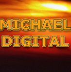 Michael Digital Spot