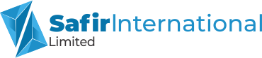 logo-safir1